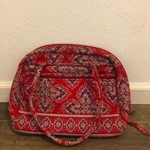 Vera Bradley purse medium purse